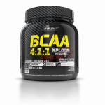BCAA Xplode Powder 4:1:1 Olimp Labs