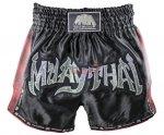 Spodenki tajskie MDR-009 MAD Muay Thai