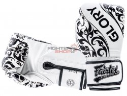 Rękawice bokserskie BGVG2 GLORY Fairtex