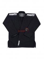 Kimono GI do BJJ KILLS Manto