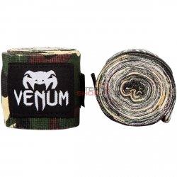 Bandaże elastyczne 4 m Venum