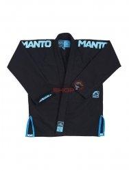 Kimono Gi do BJJ X3 Manto