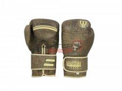 Rękawice bokserskie RBT-VINTAGE Masters