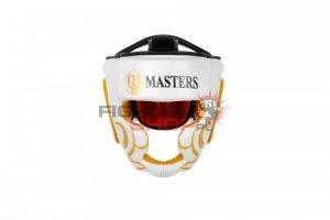Kask treningowy KSS-POWER TECH Masters