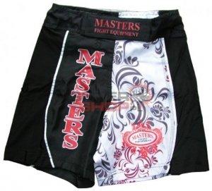 Spodenki MMA dla dzieci SM-5000 Masters