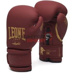 Rękawice bokserskie BORDEAUX Leone