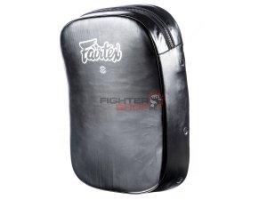 Tarcza treningowa FS3 Fairtex