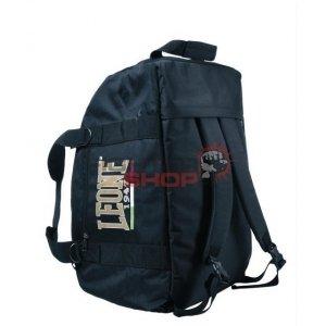 Torba/Plecak sportowy VERDE Leone
