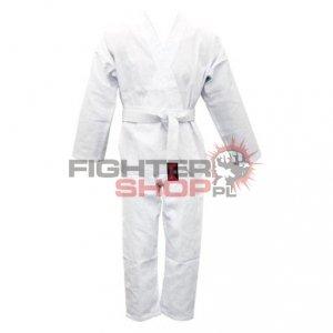 Kimono do Karate 130 cm KADET Dragon