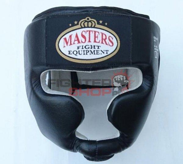 Kask treningowy KSS-4B1 Masters