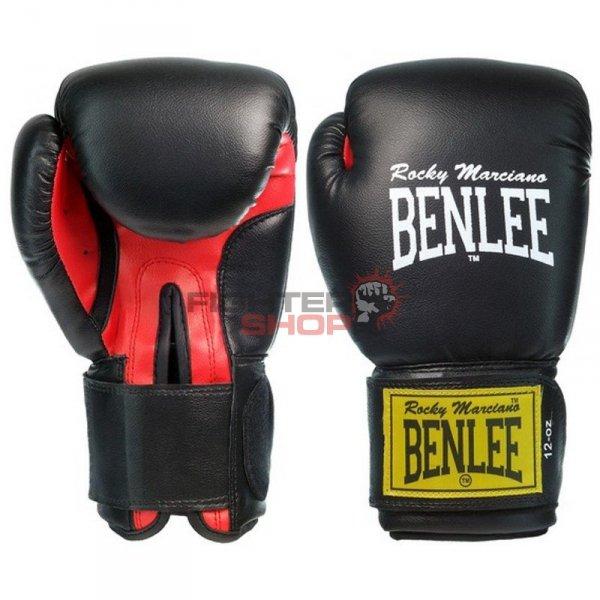 Rękawice bokserskie RODNEY Benlee