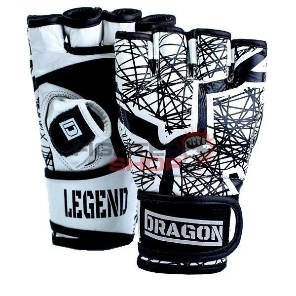 Rękawice do MMA LEGEND Dragon