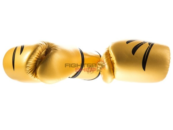 Rękawice bokserskie BGV1 FALCON Fairtex