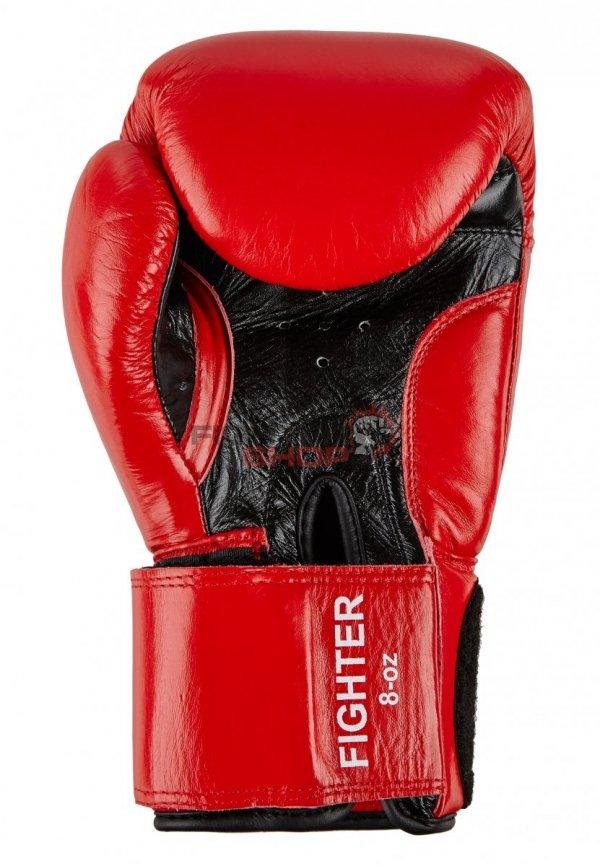 Rękawice bokserskie FIGHTER Benlee
