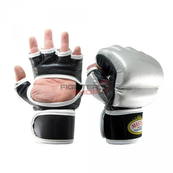 Rękawice do MMA GF-6 Masters