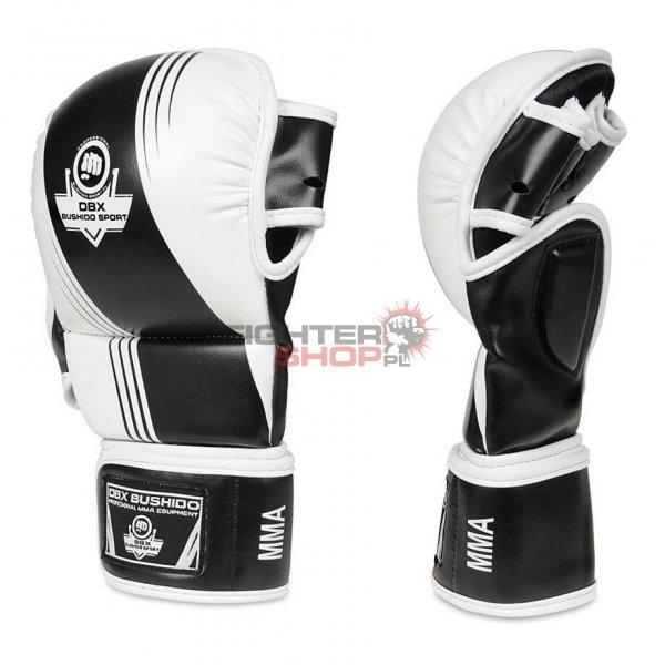 Rękawice do MMA ARM-2011A DBX BUSHIDO