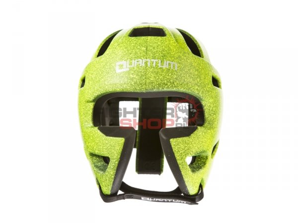 Kask treningowy XTREME PROTECTION Quantum
