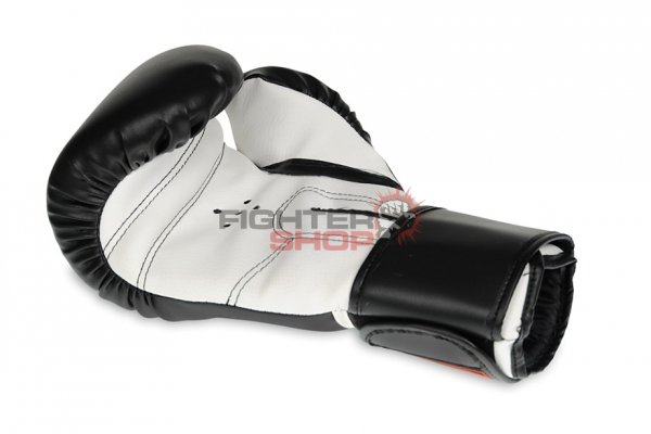 Rękawice bokserskie ARB-407A Bushido