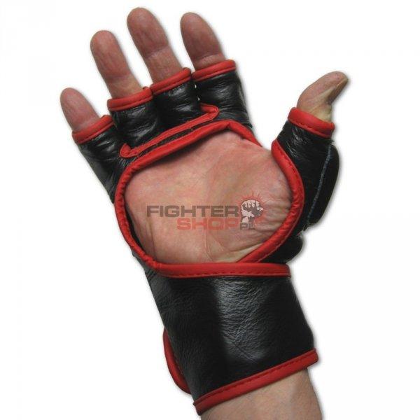 Rękawice do MMA Bushi