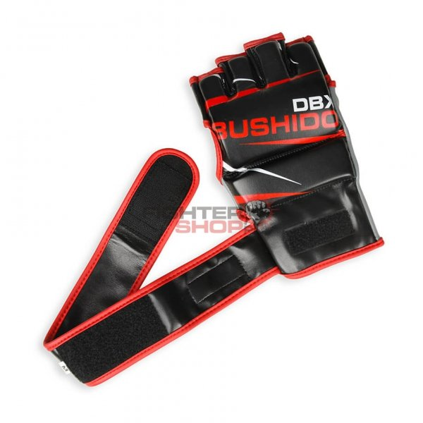 Rękawice do MMA E1V6 DBX BUSHIDO