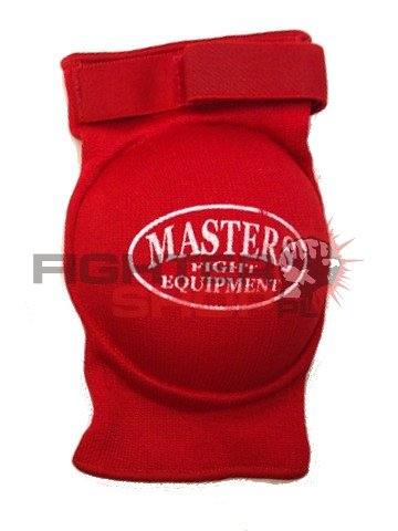 Ochraniacz łokcia OSŁ Masters