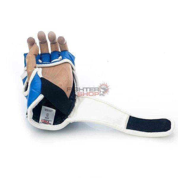 Rękawice do MMA MODERN Professional Fighter