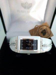 Zegarek ze srebra 816