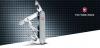 Scyzoryk Victorinox PIONEER X Alox 0.8231.26 Z NOŻYCZKAMI