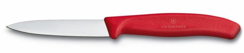 Nóż do warzyw 6.7601 Victorinox