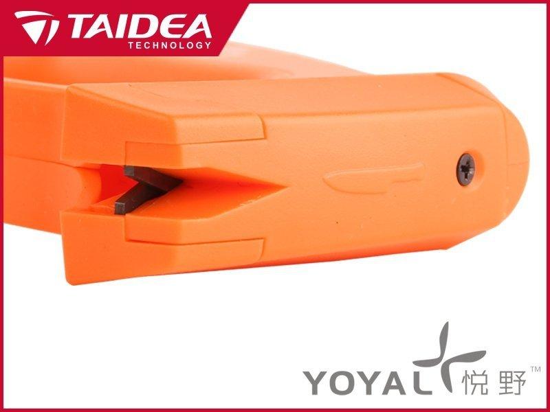 Ostrzałka Taidea T0907T