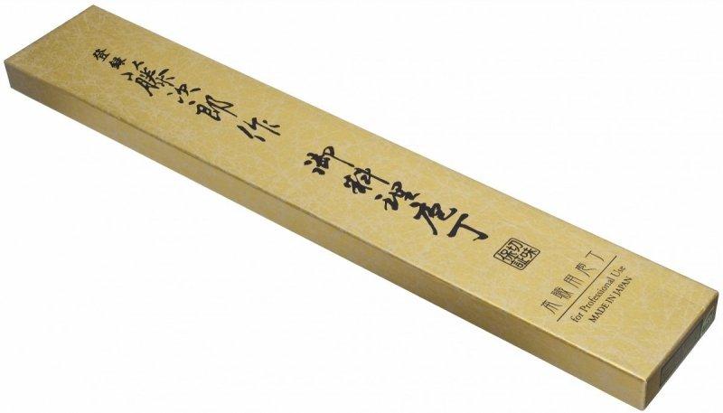 Nóż do wykrawania 15cm Tojiro DP3
