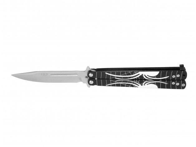 Nóż Joker  JKR343 (ostrze 9,5 cm)