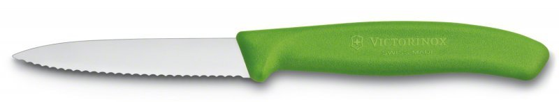 Nóż do obierania jarzyn Victorinox 6.7636.L114