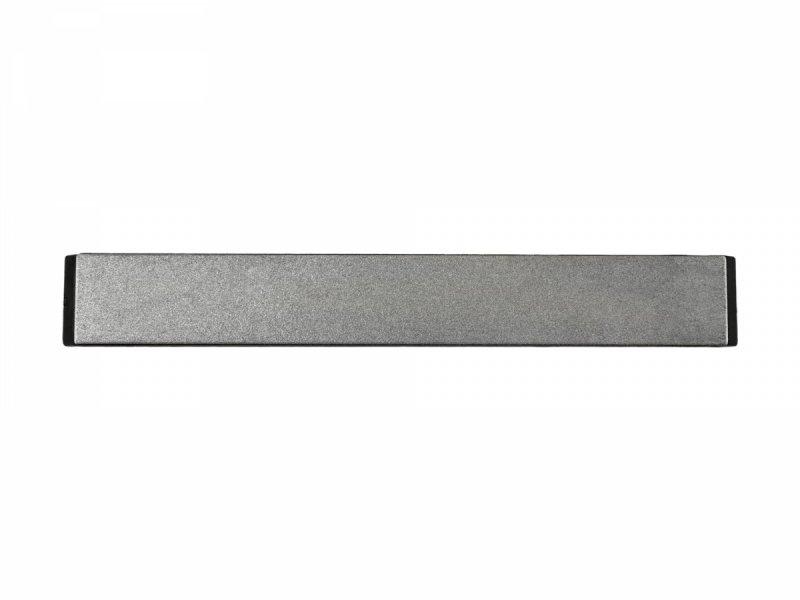 Kamień diamentowy 200 do Ganzo Touch Pro