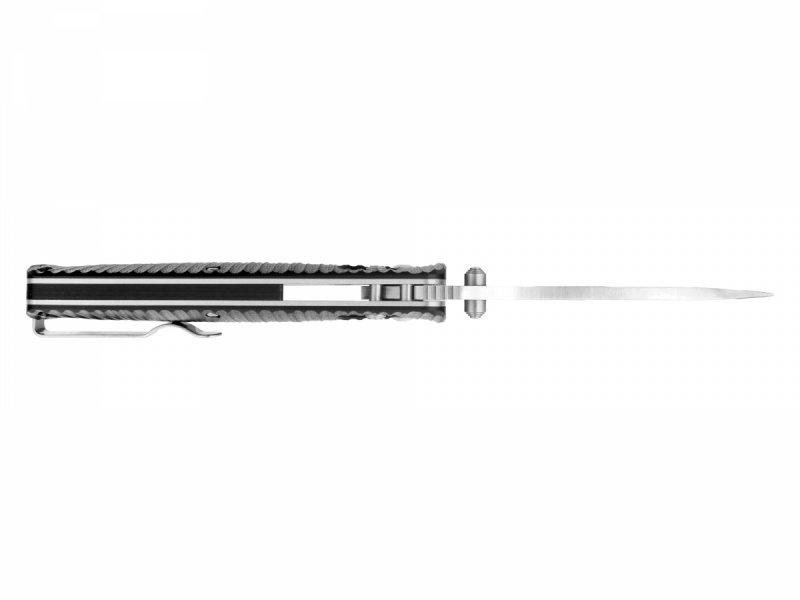 Nóż  Ganzo G720-B