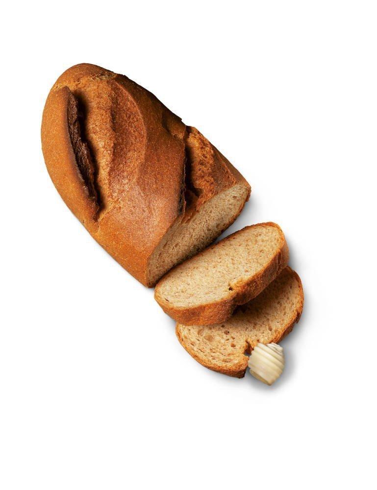 Nóż do chleba Victorinox 6.8633.21