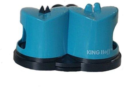 Ostrzałka Do Noży Kinghoff Kh-3618