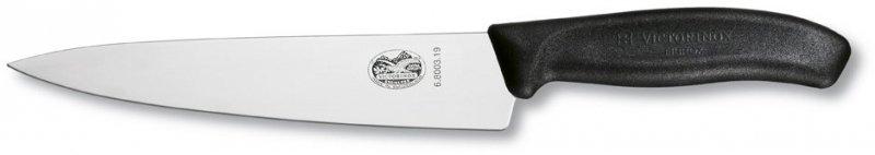 Nóż do siekania 6.8003.19 Victorinox