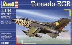 Tornado ECR