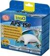 Tetra Pompka APS-150 biała do akwarium. 80-150l