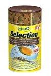 Tetra Selection 100ml pokarm  4 w 1