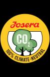 JOSERA Loopies z jagnięcina 150g