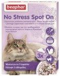 Beaphar No Stress Spot On dla kotów