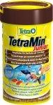 Tetra Min Junior 100ml