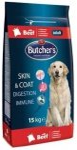 Butchers Sucha dla psa 15kg z wołowiną
