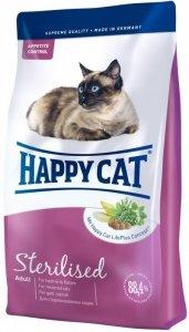 Happy Cat Adult Sterilised 1,4kg