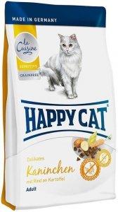Happy Cat Fit&Well Junior 10kg