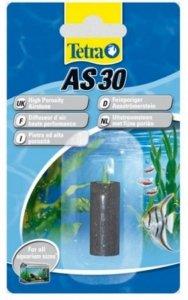 Tetra AS Air Stone AS 30- Kamień napowietrzający
