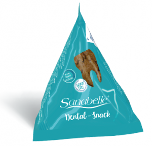 Sanabella Dental Snack 20g