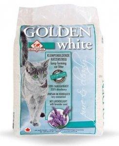 Piasek Golden Grey White 14kg
